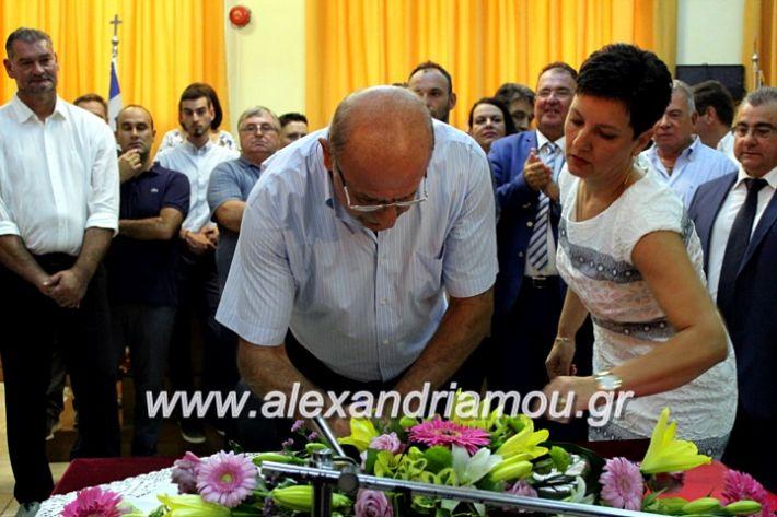 alexandriamou.gr_orkomosiadimotikousumbouliou2019IMG_3178