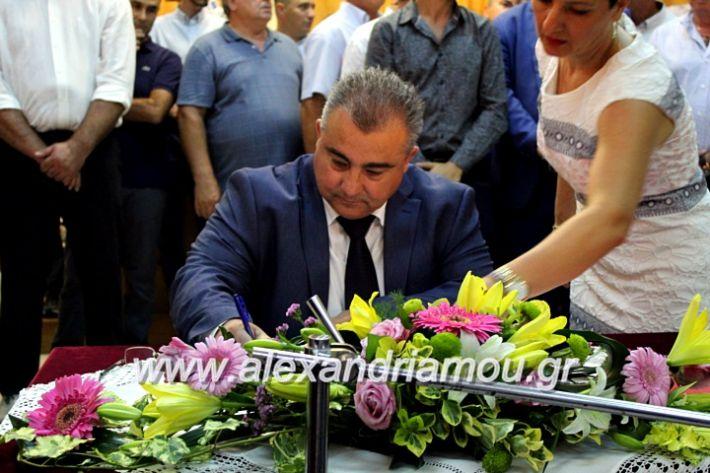 alexandriamou.gr_orkomosiadimotikousumbouliou2019IMG_3182