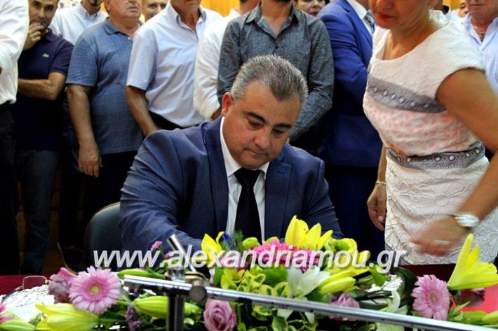 alexandriamou.gr_orkomosiadimotikousumbouliou2019IMG_3183