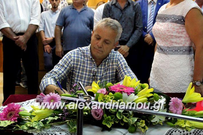 alexandriamou.gr_orkomosiadimotikousumbouliou2019IMG_3186
