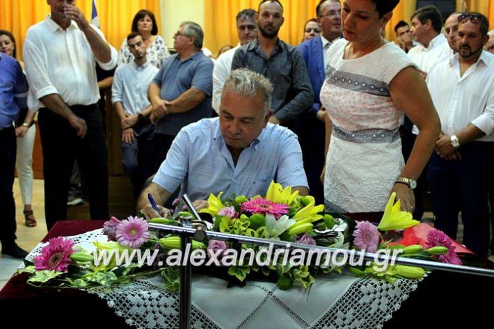 alexandriamou.gr_orkomosiadimotikousumbouliou2019IMG_3189