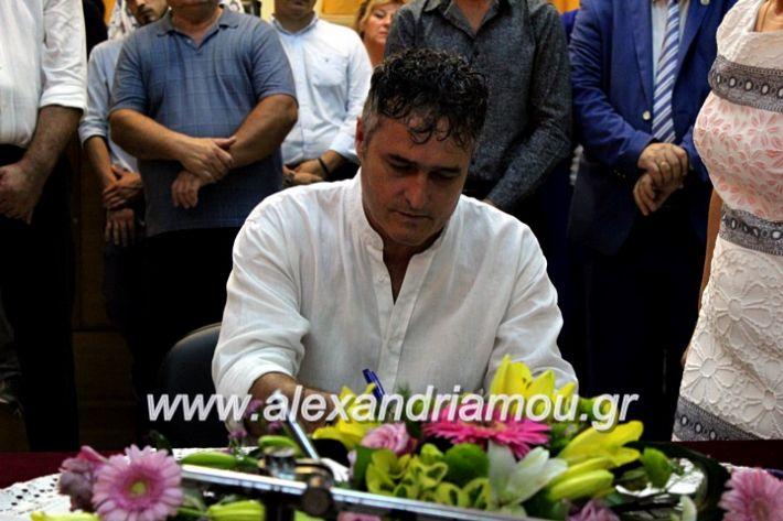 alexandriamou.gr_orkomosiadimotikousumbouliou2019IMG_3195