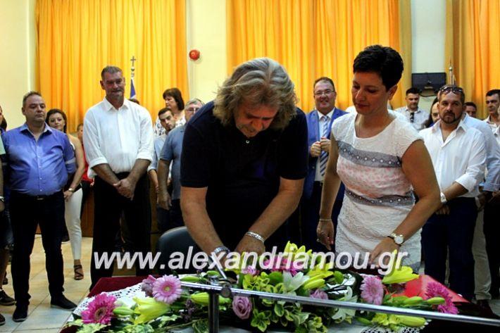 alexandriamou.gr_orkomosiadimotikousumbouliou2019IMG_3203