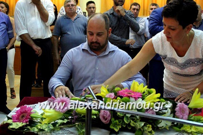 alexandriamou.gr_orkomosiadimotikousumbouliou2019IMG_3209