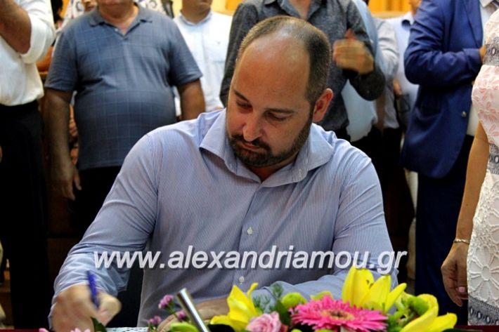 alexandriamou.gr_orkomosiadimotikousumbouliou2019IMG_3211