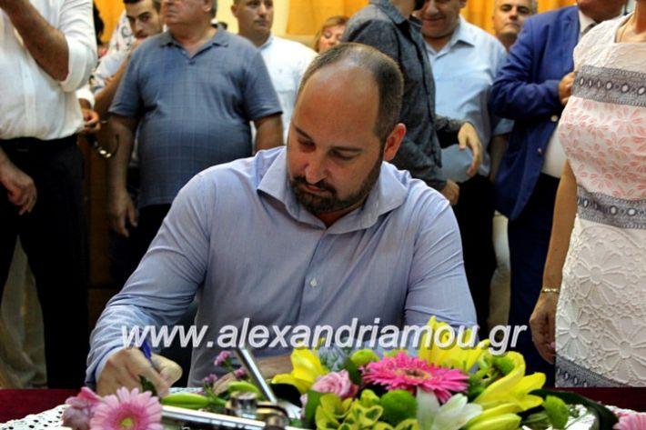 alexandriamou.gr_orkomosiadimotikousumbouliou2019IMG_3212