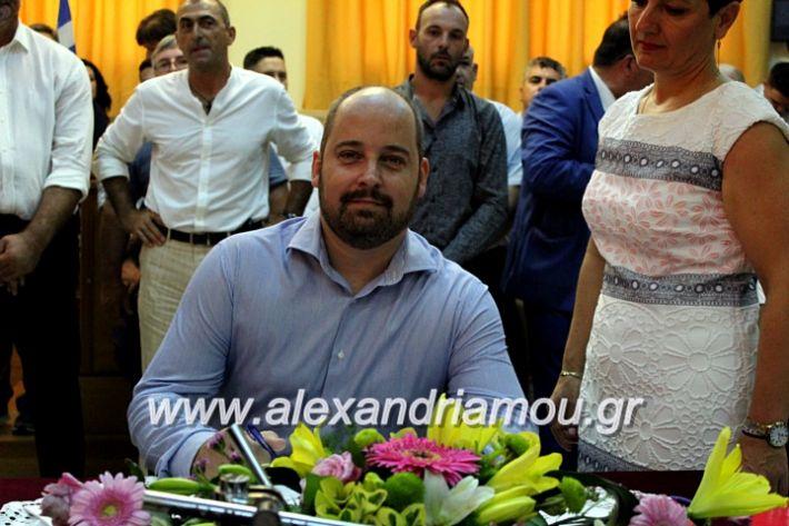 alexandriamou.gr_orkomosiadimotikousumbouliou2019IMG_3216