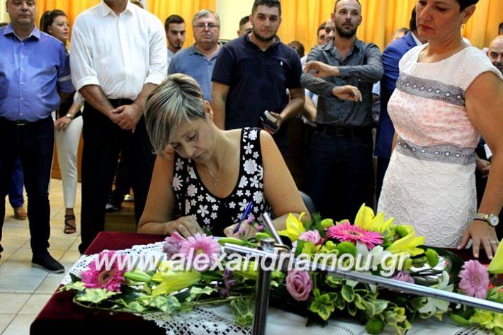 alexandriamou.gr_orkomosiadimotikousumbouliou2019IMG_3219