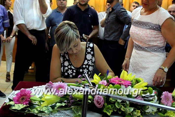 alexandriamou.gr_orkomosiadimotikousumbouliou2019IMG_3221