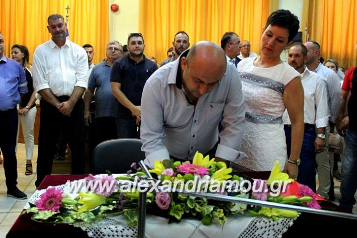 alexandriamou.gr_orkomosiadimotikousumbouliou2019IMG_3223