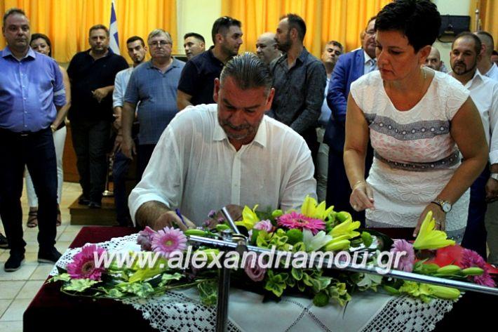 alexandriamou.gr_orkomosiadimotikousumbouliou2019IMG_3226