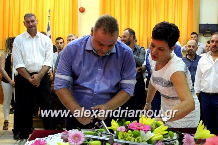 alexandriamou.gr_orkomosiadimotikousumbouliou2019IMG_3229