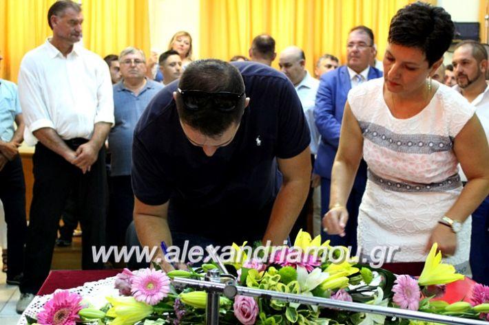 alexandriamou.gr_orkomosiadimotikousumbouliou2019IMG_3232
