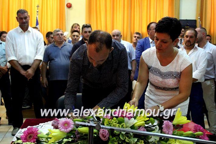 alexandriamou.gr_orkomosiadimotikousumbouliou2019IMG_3234