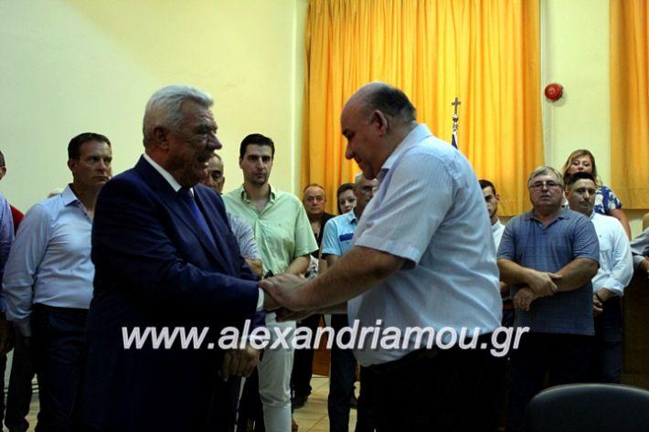 alexandriamou.gr_orkomosiadimotikousumbouliou2019IMG_3237