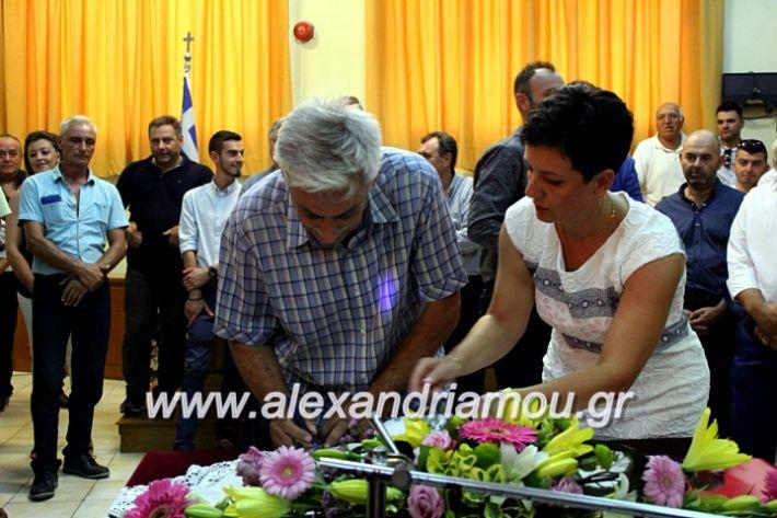 alexandriamou.gr_orkomosiadimotikousumbouliou2019IMG_3238