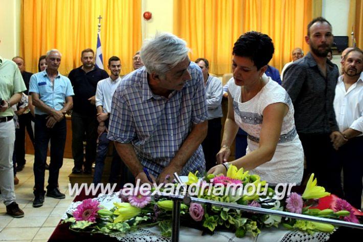 alexandriamou.gr_orkomosiadimotikousumbouliou2019IMG_3239