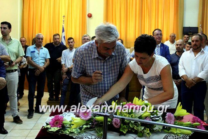 alexandriamou.gr_orkomosiadimotikousumbouliou2019IMG_3240