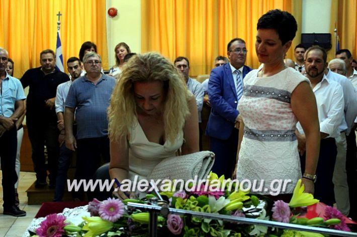 alexandriamou.gr_orkomosiadimotikousumbouliou2019IMG_3243