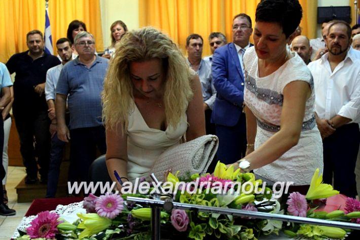 alexandriamou.gr_orkomosiadimotikousumbouliou2019IMG_3244