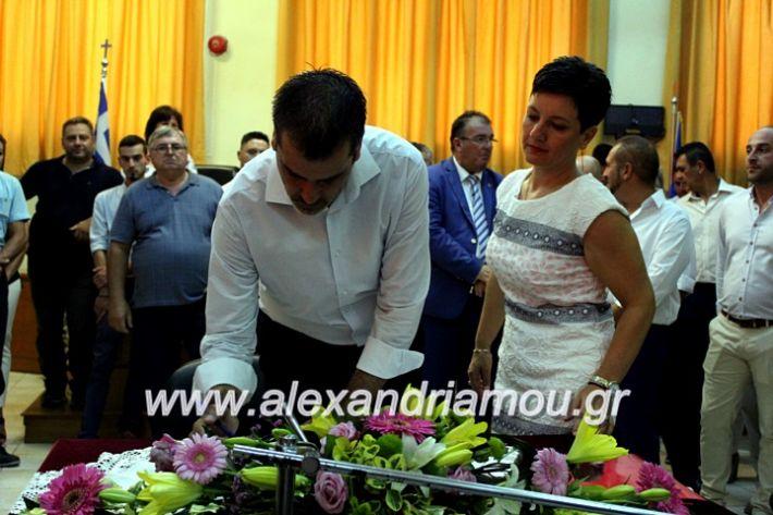 alexandriamou.gr_orkomosiadimotikousumbouliou2019IMG_3245