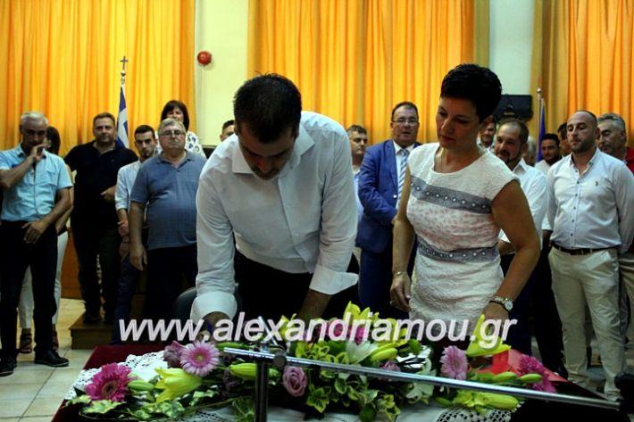 alexandriamou.gr_orkomosiadimotikousumbouliou2019IMG_3247