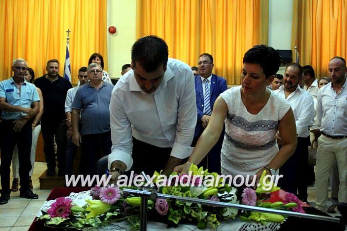 alexandriamou.gr_orkomosiadimotikousumbouliou2019IMG_3248