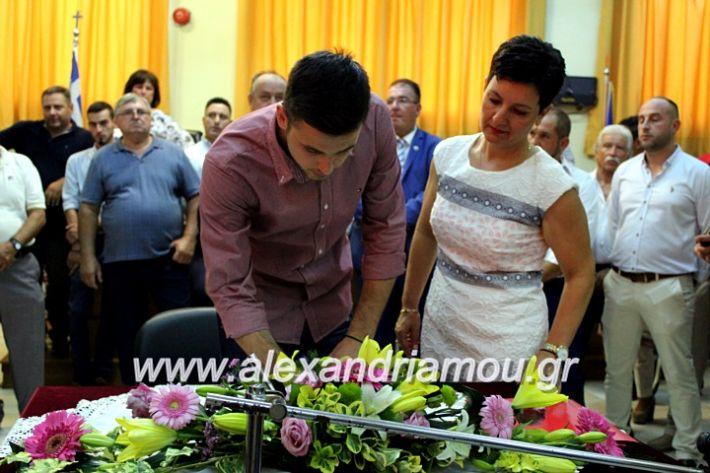 alexandriamou.gr_orkomosiadimotikousumbouliou2019IMG_3250