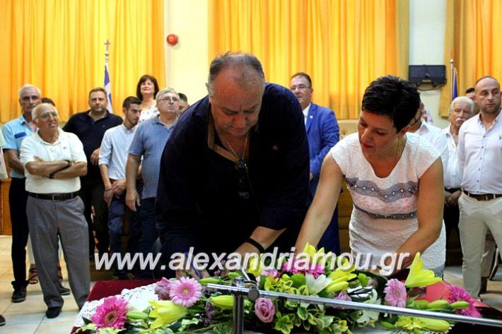 alexandriamou.gr_orkomosiadimotikousumbouliou2019IMG_3252