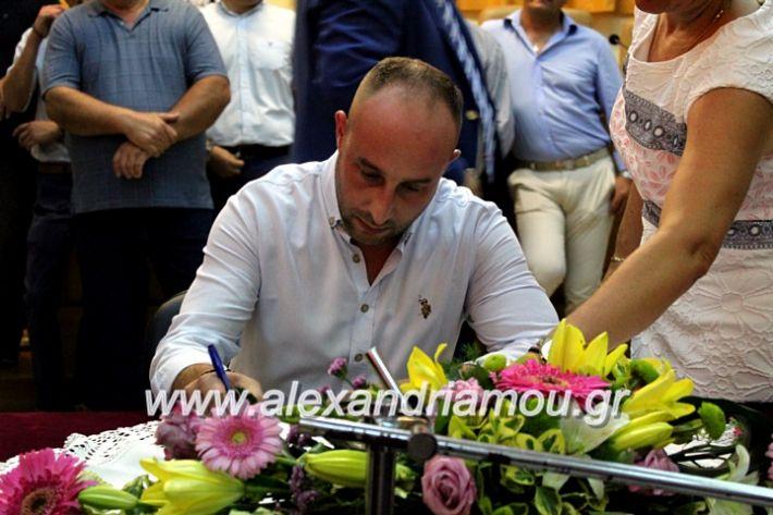 alexandriamou.gr_orkomosiadimotikousumbouliou2019IMG_3257