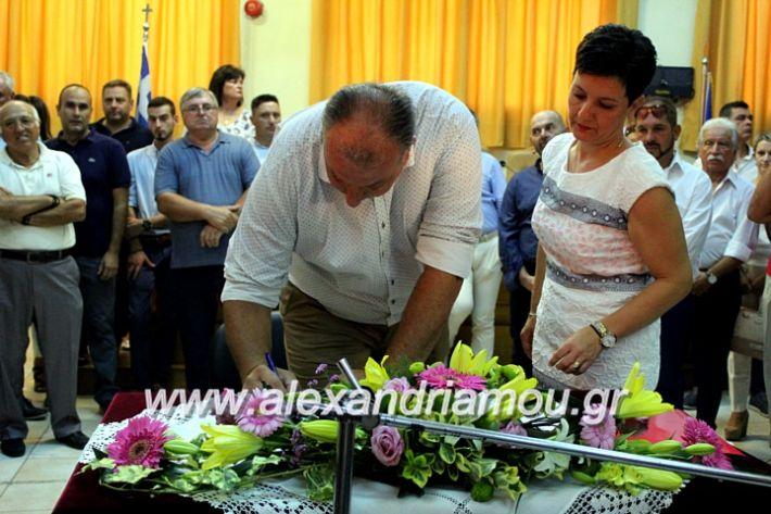 alexandriamou.gr_orkomosiadimotikousumbouliou2019IMG_3258