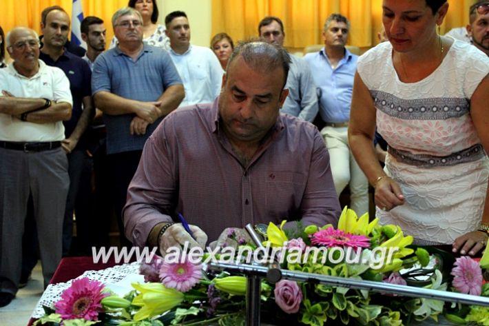 alexandriamou.gr_orkomosiadimotikousumbouliou2019IMG_3260