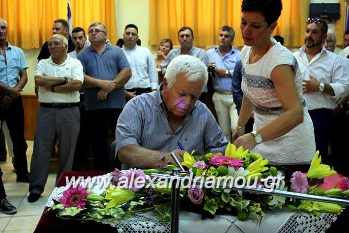 alexandriamou.gr_orkomosiadimotikousumbouliou2019IMG_3266