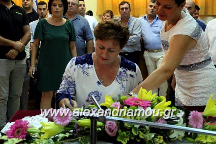 alexandriamou.gr_orkomosiadimotikousumbouliou2019IMG_3268