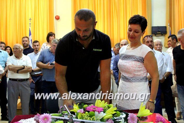 alexandriamou.gr_orkomosiadimotikousumbouliou2019IMG_3271