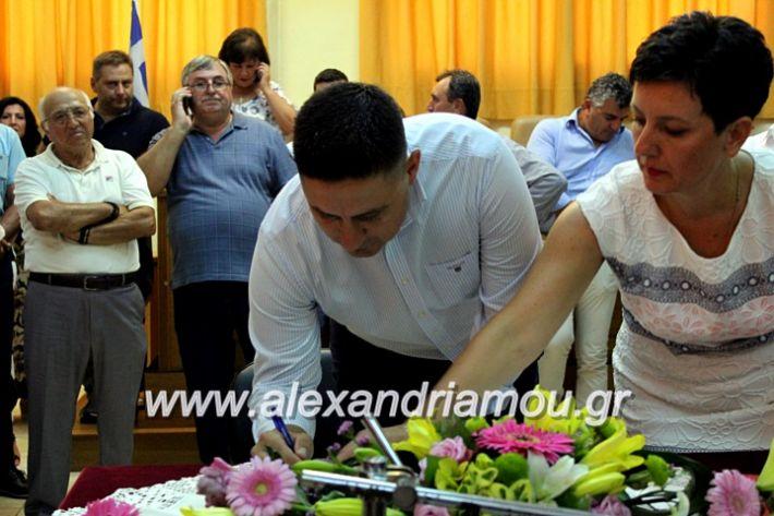 alexandriamou.gr_orkomosiadimotikousumbouliou2019IMG_3272