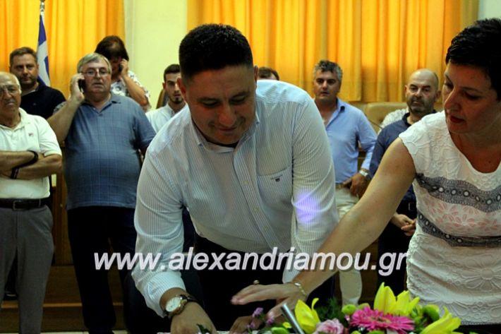alexandriamou.gr_orkomosiadimotikousumbouliou2019IMG_3273