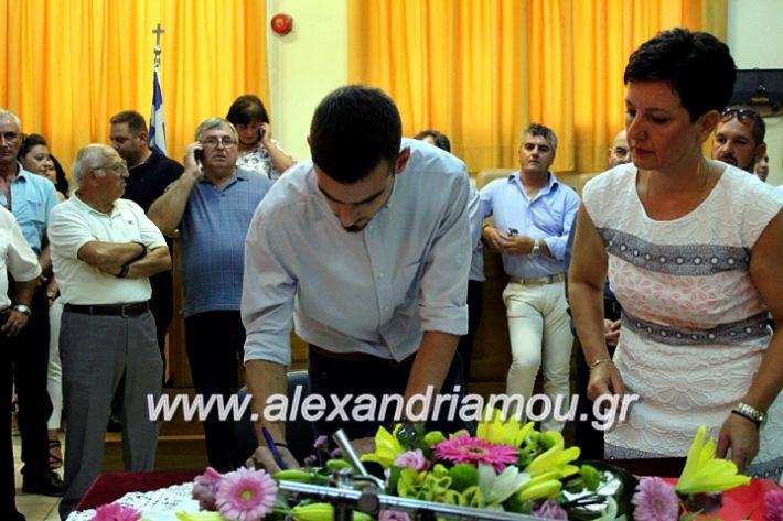 alexandriamou.gr_orkomosiadimotikousumbouliou2019IMG_3274