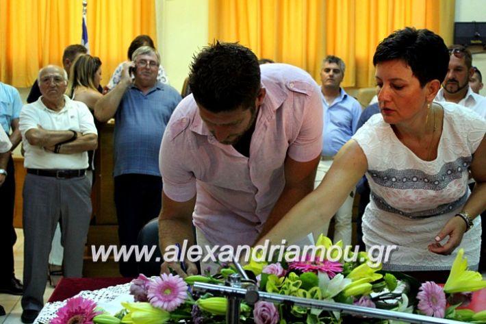 alexandriamou.gr_orkomosiadimotikousumbouliou2019IMG_3276
