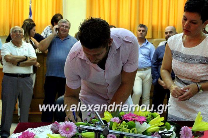 alexandriamou.gr_orkomosiadimotikousumbouliou2019IMG_3277