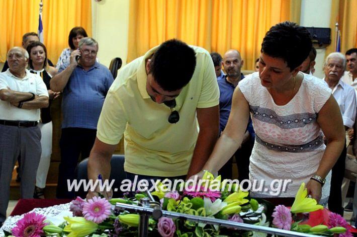alexandriamou.gr_orkomosiadimotikousumbouliou2019IMG_3279