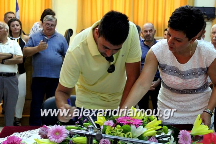 alexandriamou.gr_orkomosiadimotikousumbouliou2019IMG_3280