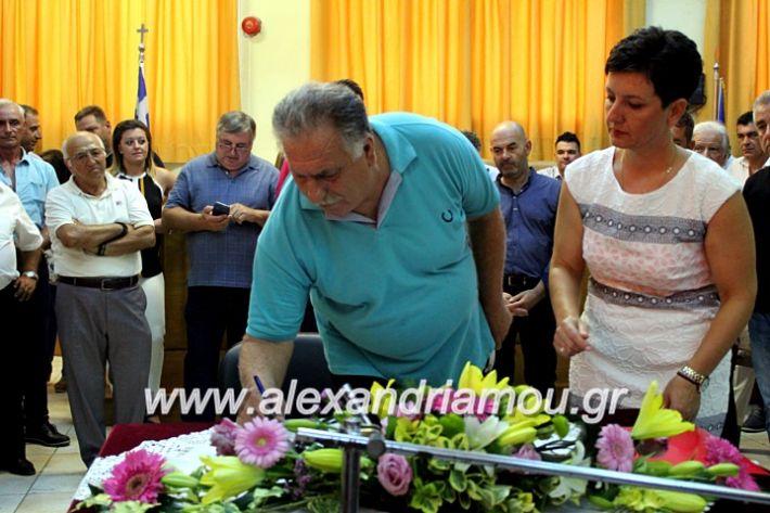 alexandriamou.gr_orkomosiadimotikousumbouliou2019IMG_3281