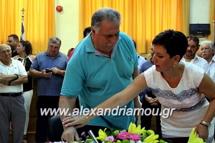 alexandriamou.gr_orkomosiadimotikousumbouliou2019IMG_3282