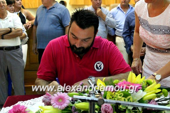 alexandriamou.gr_orkomosiadimotikousumbouliou2019IMG_3286