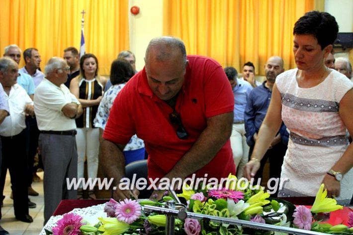 alexandriamou.gr_orkomosiadimotikousumbouliou2019IMG_3289