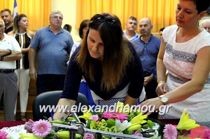 alexandriamou.gr_orkomosiadimotikousumbouliou2019IMG_3290