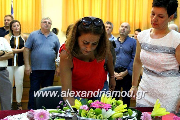 alexandriamou.gr_orkomosiadimotikousumbouliou2019IMG_3292