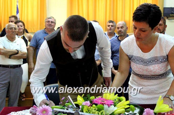 alexandriamou.gr_orkomosiadimotikousumbouliou2019IMG_3293