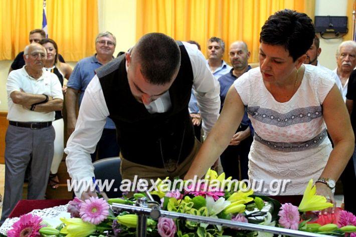 alexandriamou.gr_orkomosiadimotikousumbouliou2019IMG_3294